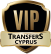 VIP Transfers Cyprus | Guests Transfer - VIP Transfers Cyprus
